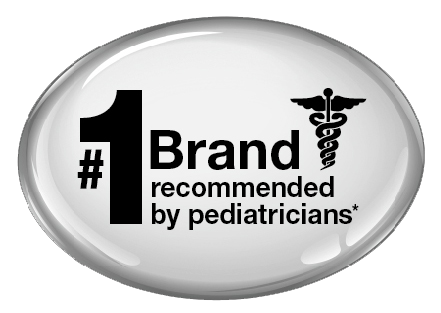 braun_medallion_forehead_notouch_23oct17.png