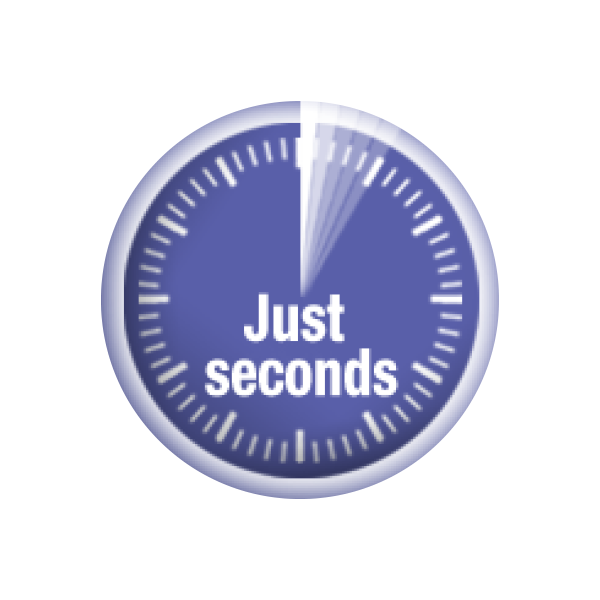 irt6500us_just_seconds_icon.png