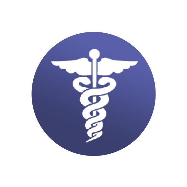 ntf3000us_clinically_proven_icon.png