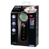 Braun No touch thermometer - package