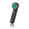 Braun No touch thermometer - quarter